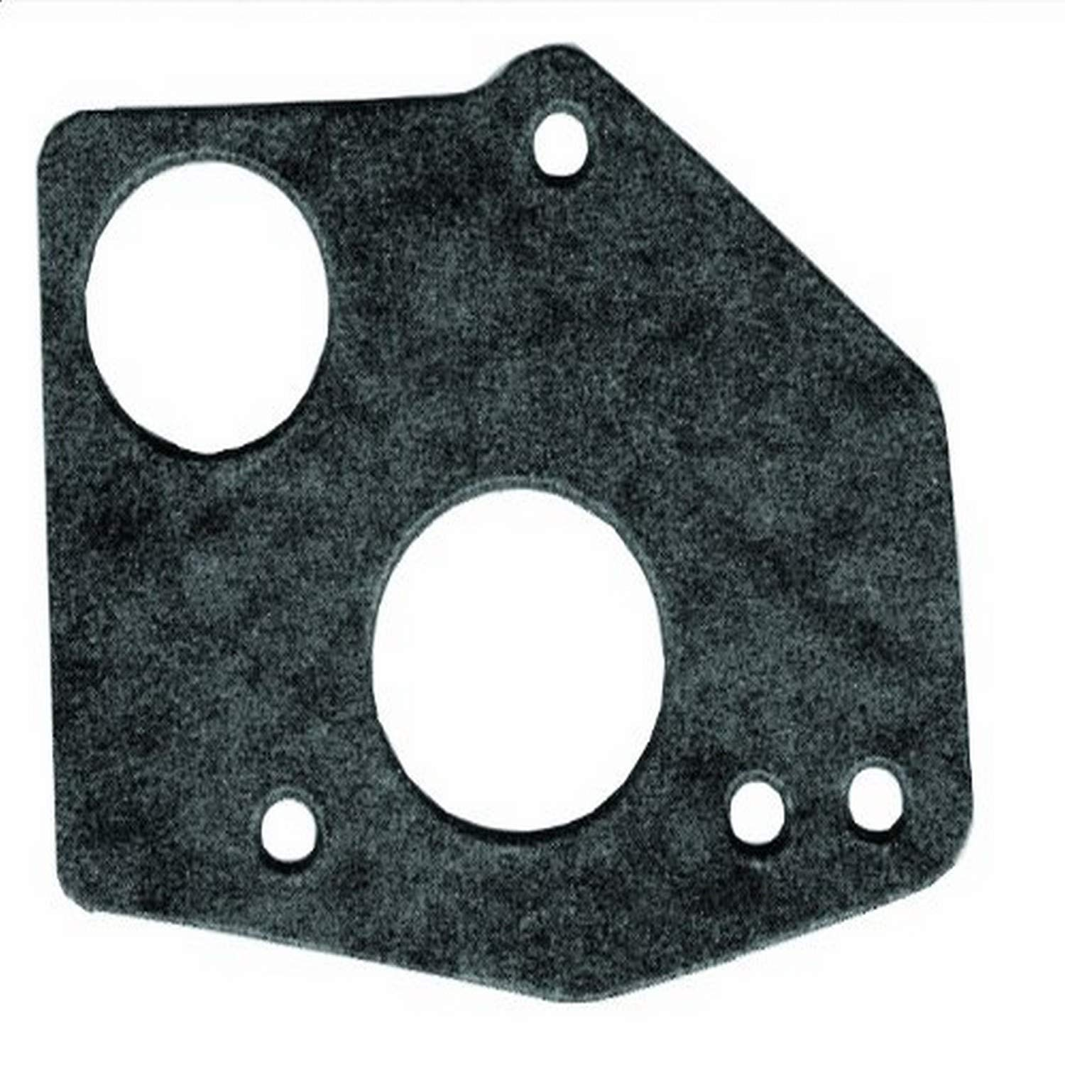 272409 27911 Oregon 49-099 Tank Mounting Gasket Replacement for Briggs /& Stratton 272409S 271592