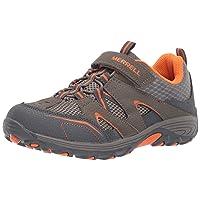 Kids' Trail Chaser Sneaker