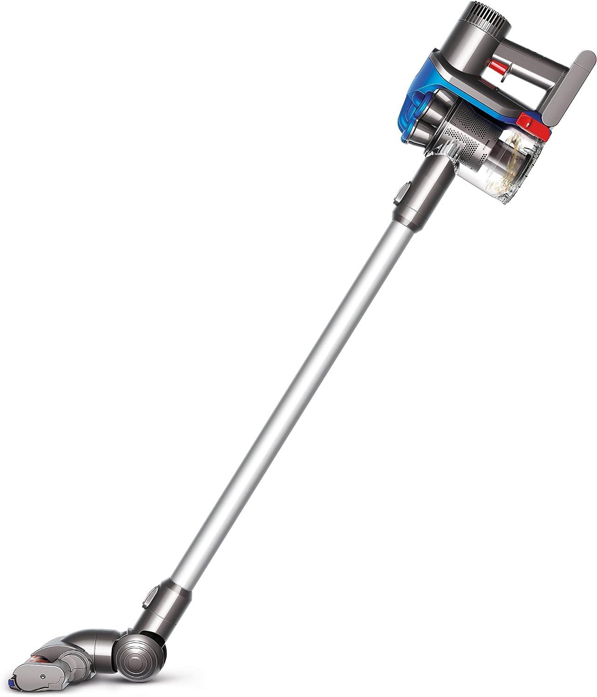 Dyson Digital Slim DC35 Multi Floor Lightweight Cordless Vacuum ...