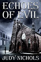 Echoes of Evil Paperback