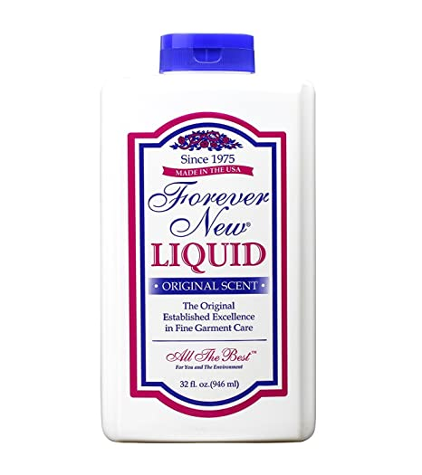 0bbcafc6227 Buy Forever New 32 Oz Liquid Original Scent Online at Low Prices in India -  Amazon.in