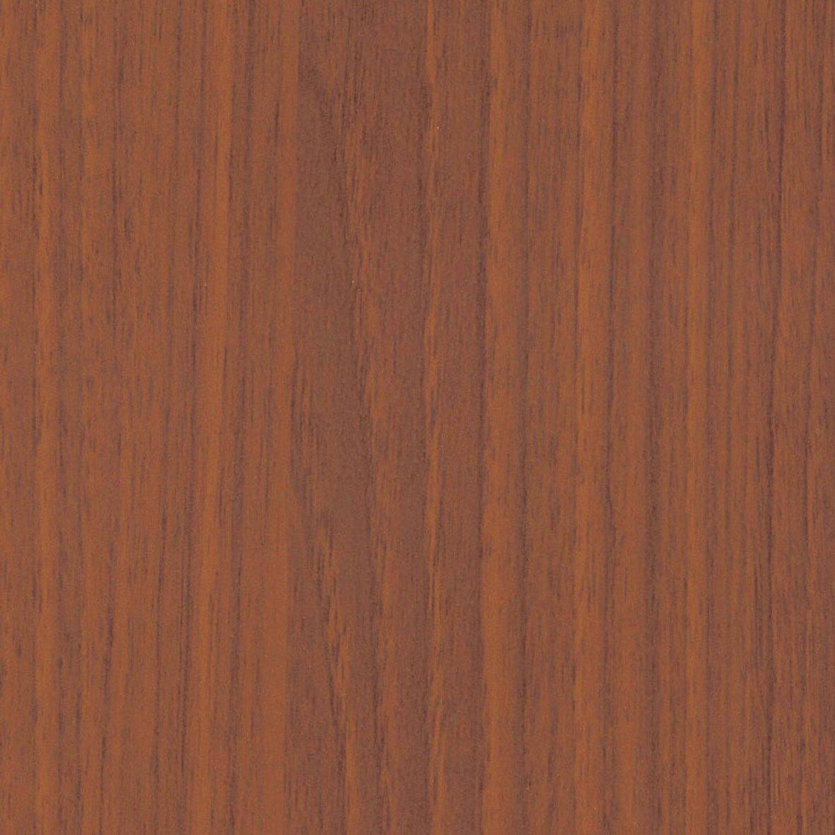 リリカラ 壁紙34m ナチュラル 木目調 ブラウン Wood & Stone LW-2682 B07611WD1M 34m|ブラウン2
