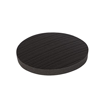 Furniture Pads, Round Furniture Grippers, Gripper Pads, Protect Your Floor |