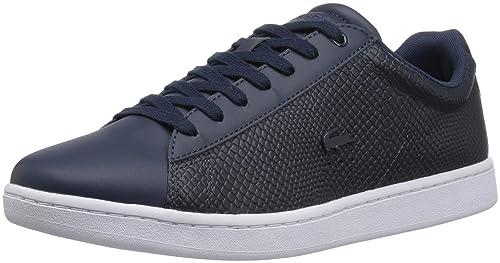 Carnaby Evo 317 3 Fashion Sneaker, Navy