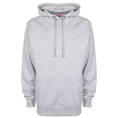 FDM Unisex Kapuzenpullover   Kapuzensweater  Amazon.de  Bekleidung 4ce9fe91d0