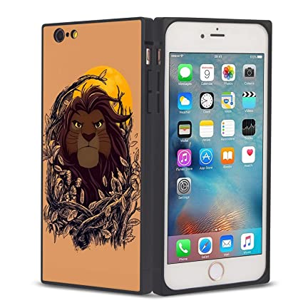coque antichoc iphone 8 disney