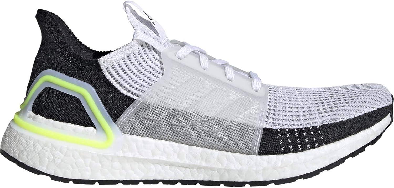 adidas Ultraboost 19 Hommes Chaussures Running