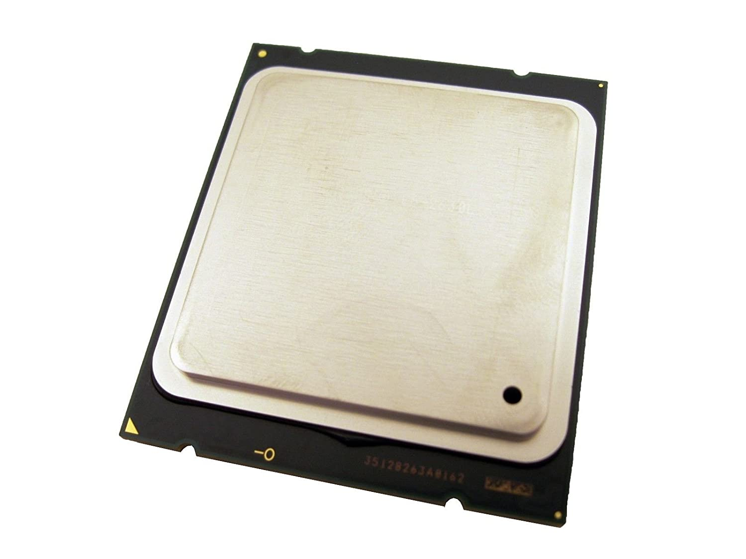 SR0KM INTEL XEON E5-2630L 6 CORE 2.00GHz 15M 7.2GT//s 60W PROCESSOR