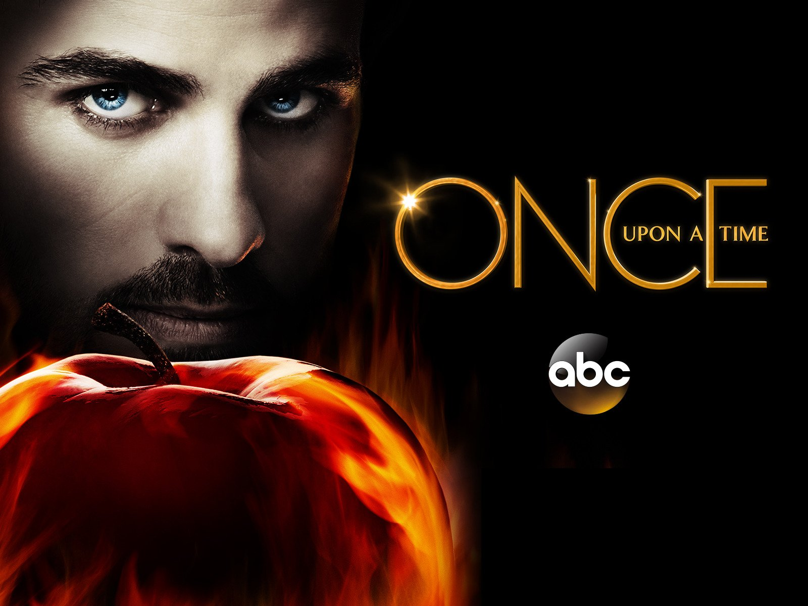 Amazon Com Watch Once Upon A Time Season 5 Prime Video