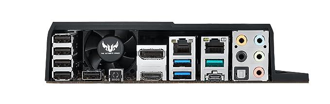 ASUS Sabertooth Z170 Mark 1 - Placa Base (DIMM, DDR4-SDRAM, Dual, Intel, Celeron, Core i3, Core i5, Core i7, Pentium, LGA1151): Amazon.es: Informática