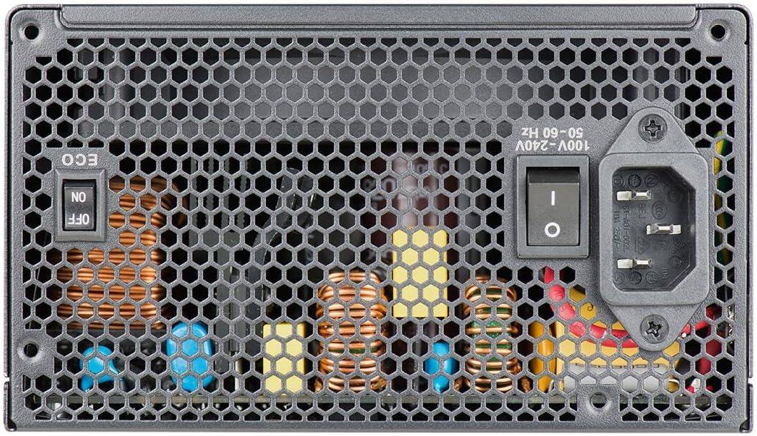 EVGA Power Pack multicoloured G3