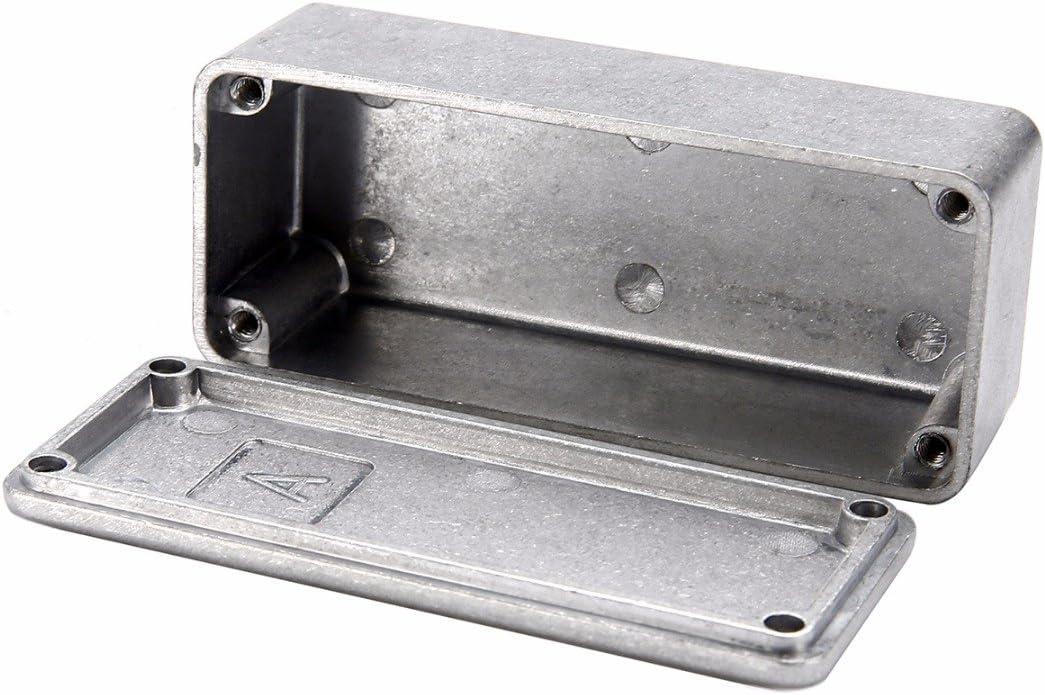 Bo/îte de d/érivation Toolstar ABS /Étanche 13 tailles Couvercle /à charni/ère