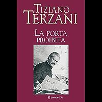 La porta proibita (Il Cammeo Vol. 345) (Italian Edition)