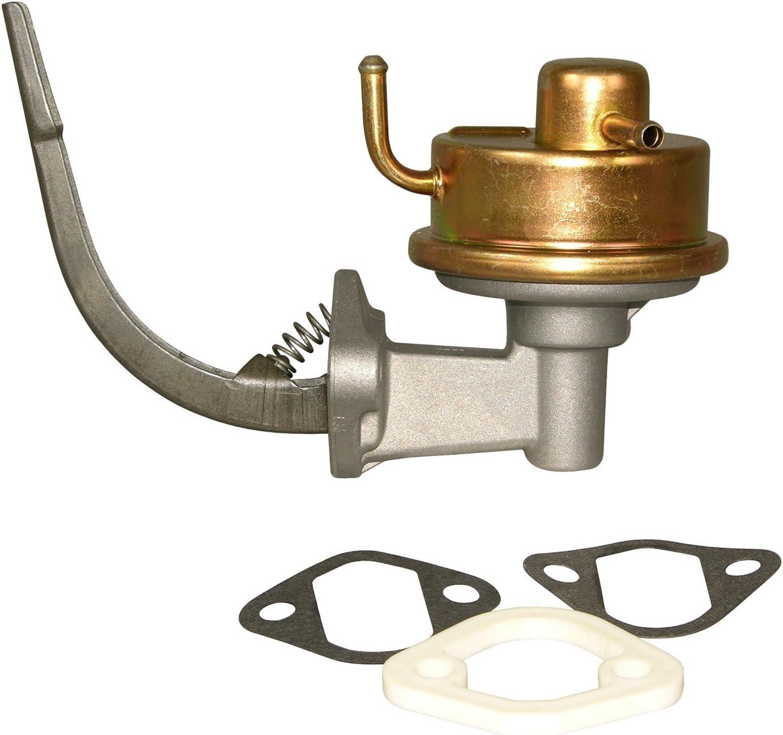 Airtex 1307 Fuel Pump