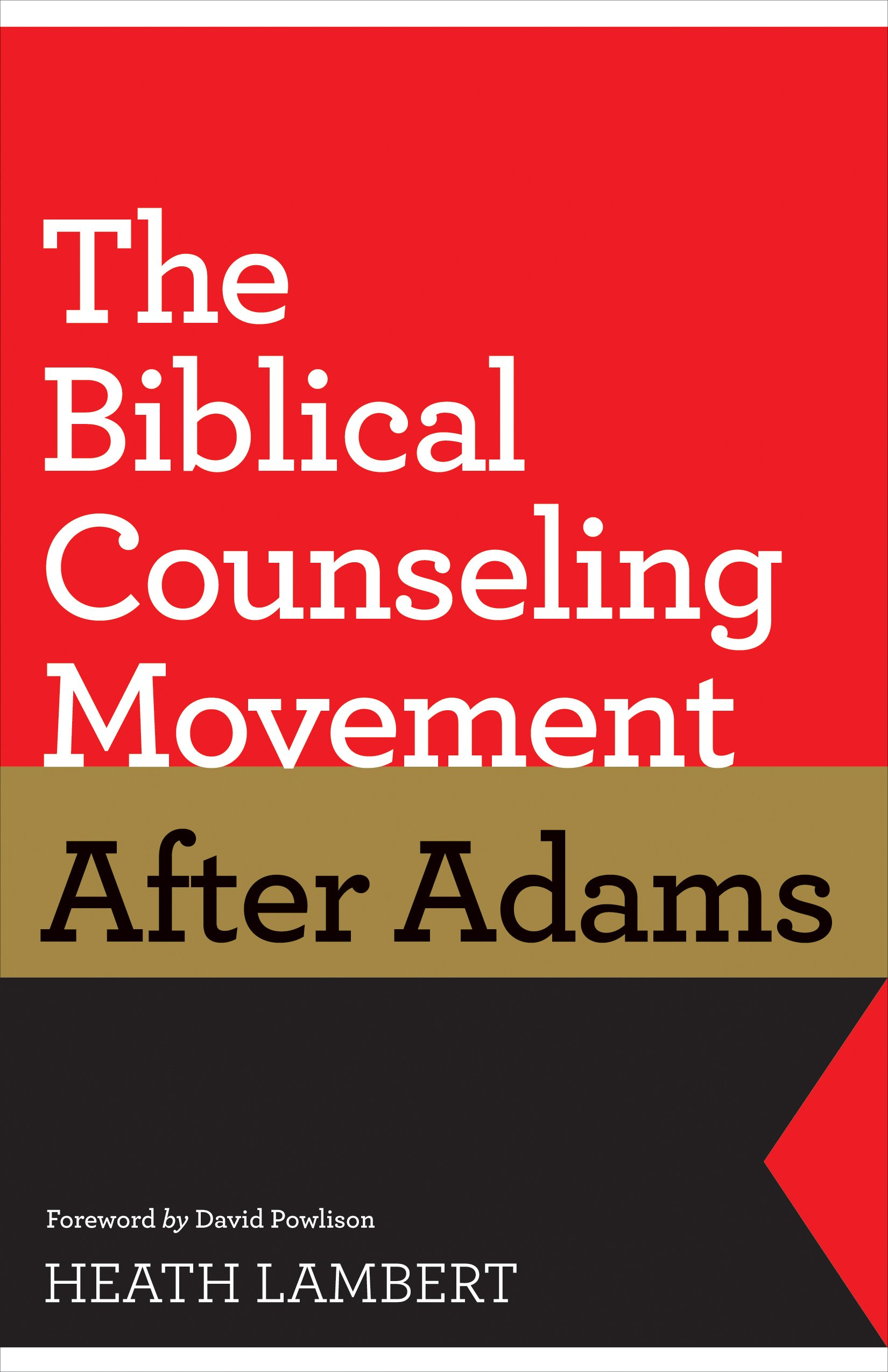 The biblical counseling movement after adams heath lambert david the biblical counseling movement after adams heath lambert david powlison 9781433528132 amazon books fandeluxe Images
