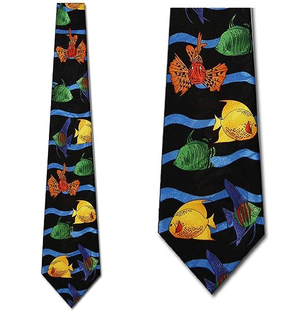 Passamontagna Uomo jiilwkie Obsessed with Amphibious Hummingbirds Fashionable Outdoor Hundred Change Headscarf Original Multifunctional Headwear