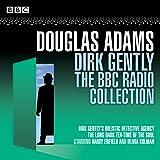 Dirk Gently: The BBC Radio Collection: Two BBC Radio full-cast dramas