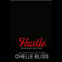 Hustle (Men of Inked: Southside  Book 4)