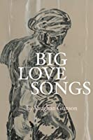 Big Love Songs (English