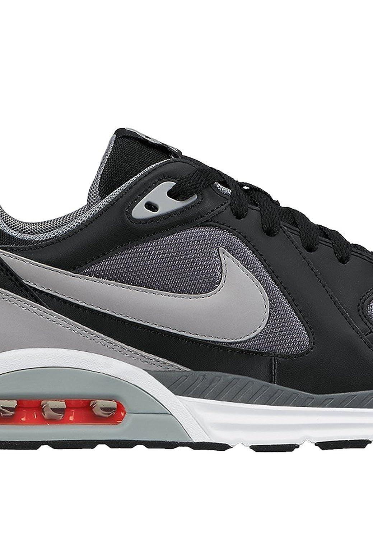 Nike 620990004 Scarpe sportive Uomo Blanco Gris Negro  425 Salida De   Negro 91873f