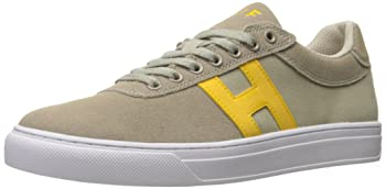 HUF Soto Performance Focus Skate Shoe
