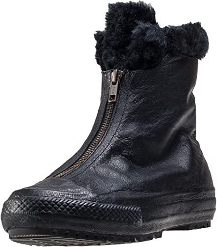 en ligne ici prendre all star hi rise boots converse femme