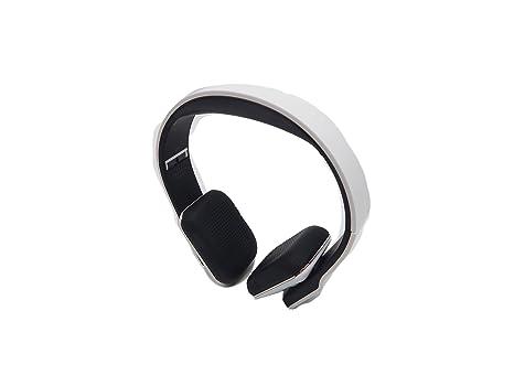 Amazoncom Southern Telecom Sharper Sbt556 Image Wrlss Headphones