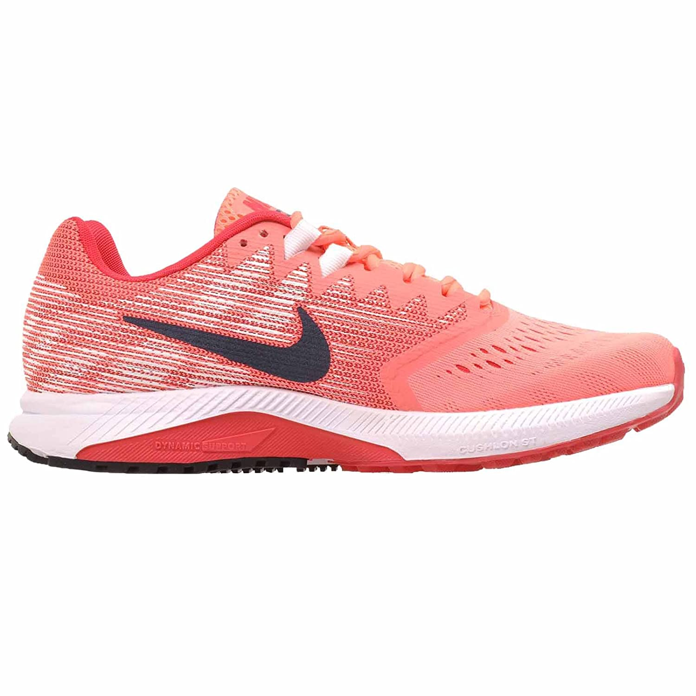 5b60916da6b5 Nike Women s WMNS Zoom Span 2