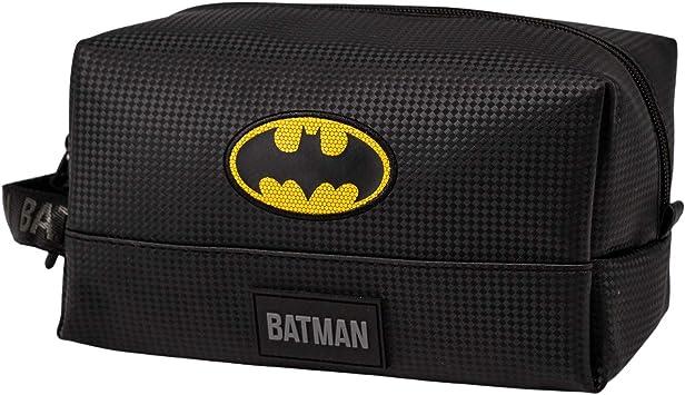 Oferta amazon: Batman Batsignal-Neceser