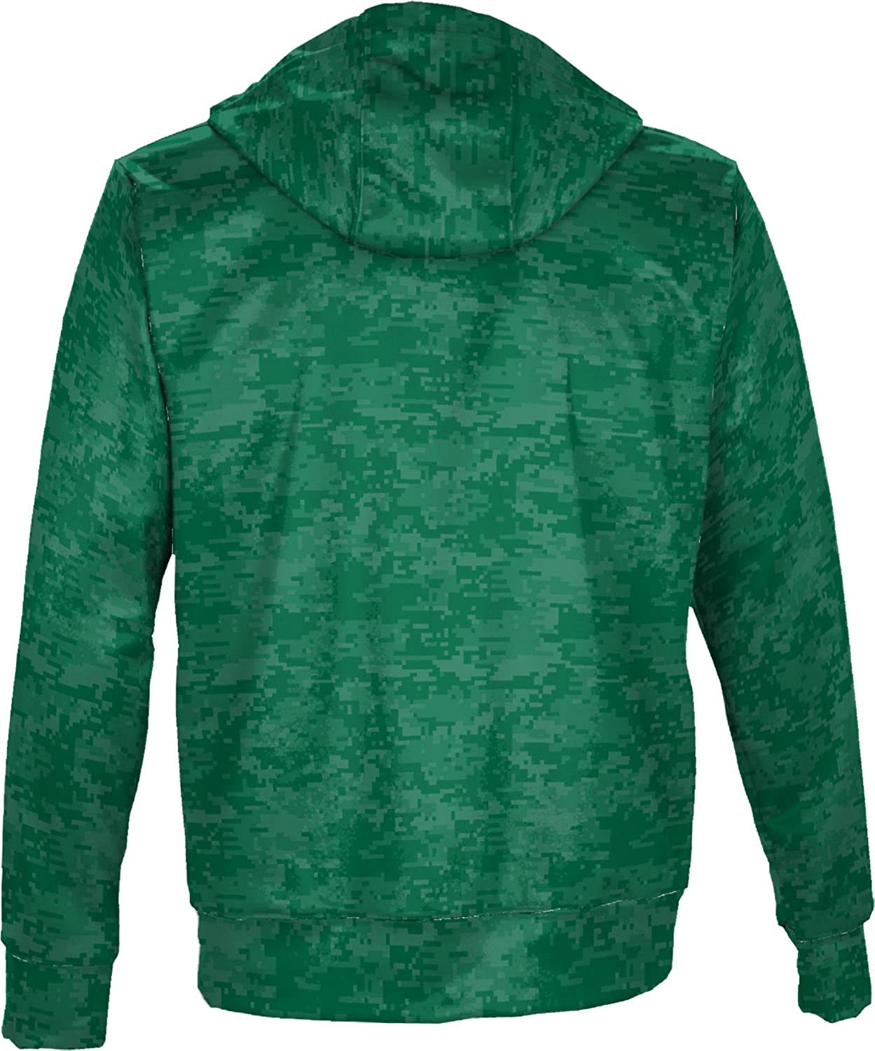 ProSphere Stetson University Boys Hoodie Sweatshirt Digital