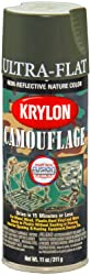 Krylon-K04293000-Plastic-Technology-Spray-Paint