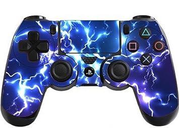 """Résultat de recherche d'images pour """"manette PS4 amazon"""""""