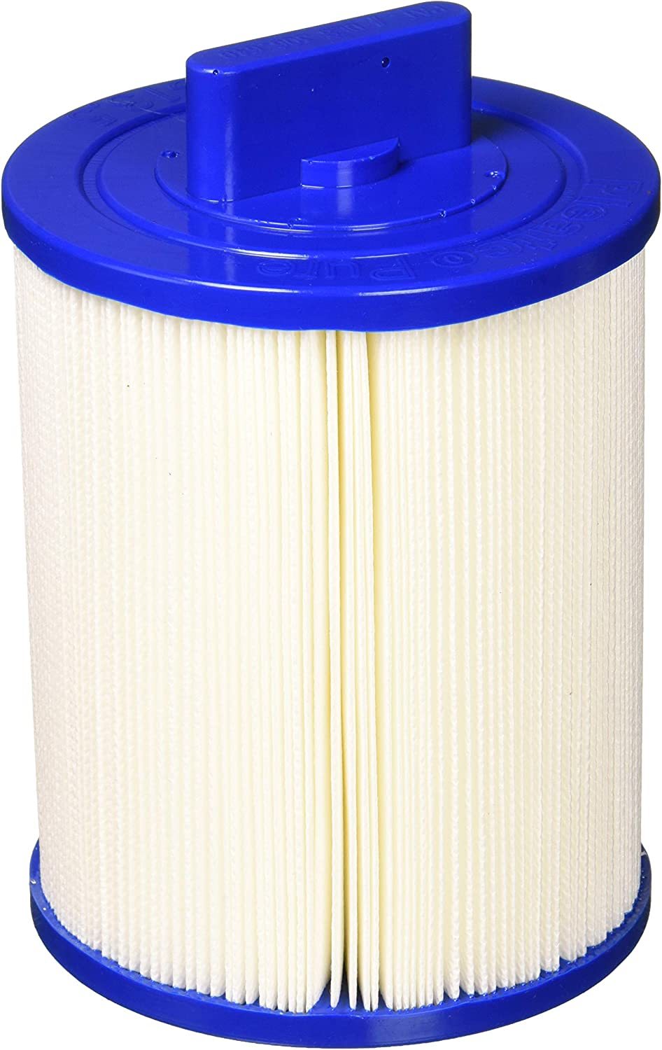 Saratoga Spa Filter PSG13.5 Hot tub Filters 4-CH19 Spas Dolphin Leisure Bay