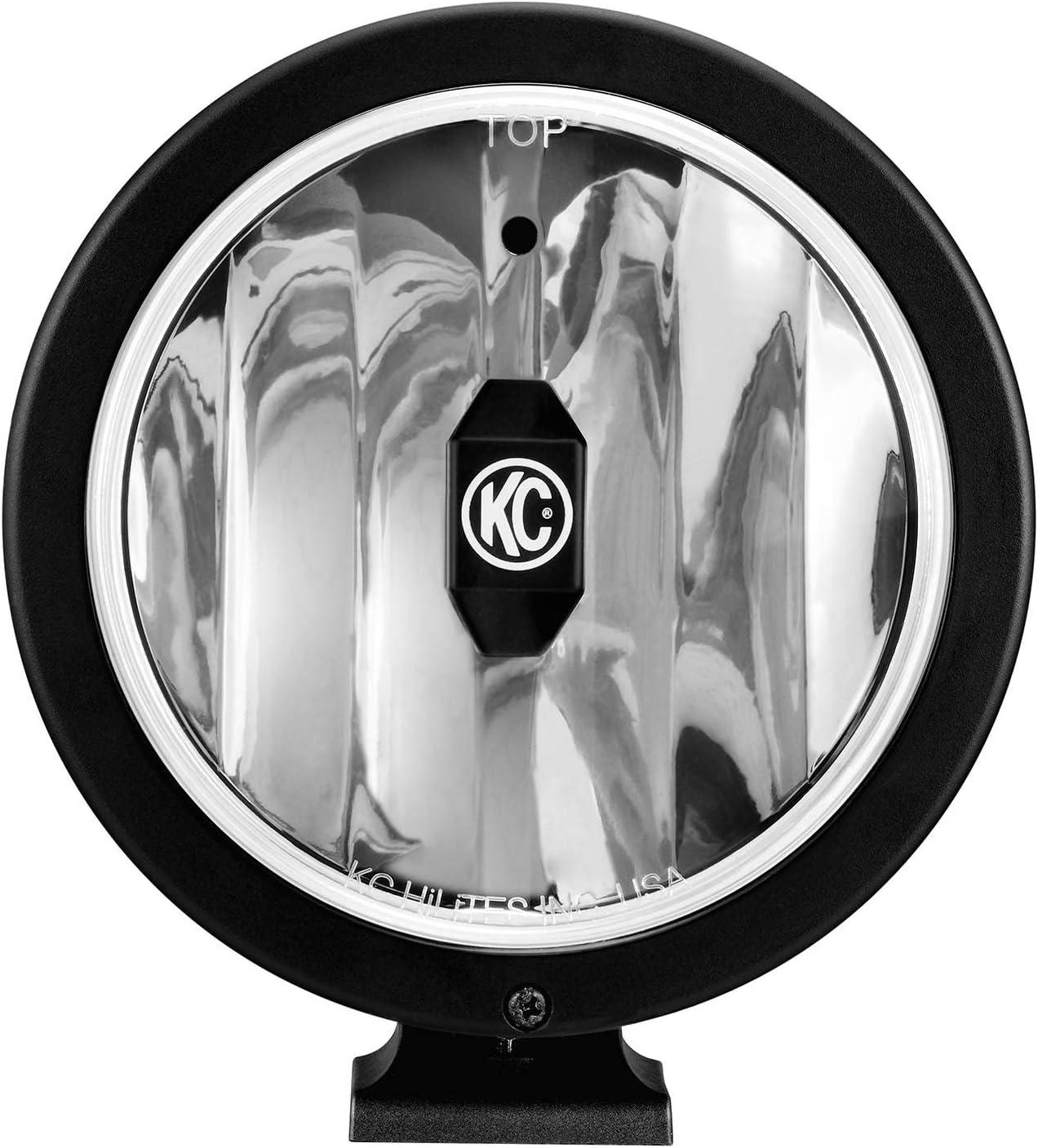 "KC HiLiTES 1644 6\"" Pro Sport LED Spread Beam Light 71aRSRoCgwLSL1500_"