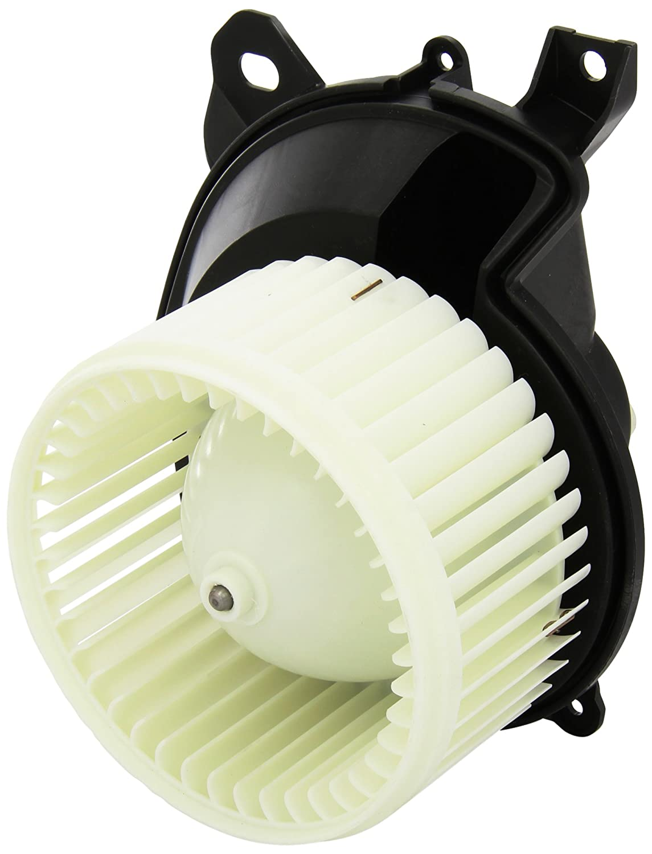 Denso DEA09046 Ventilateur, condenseur de climatisation