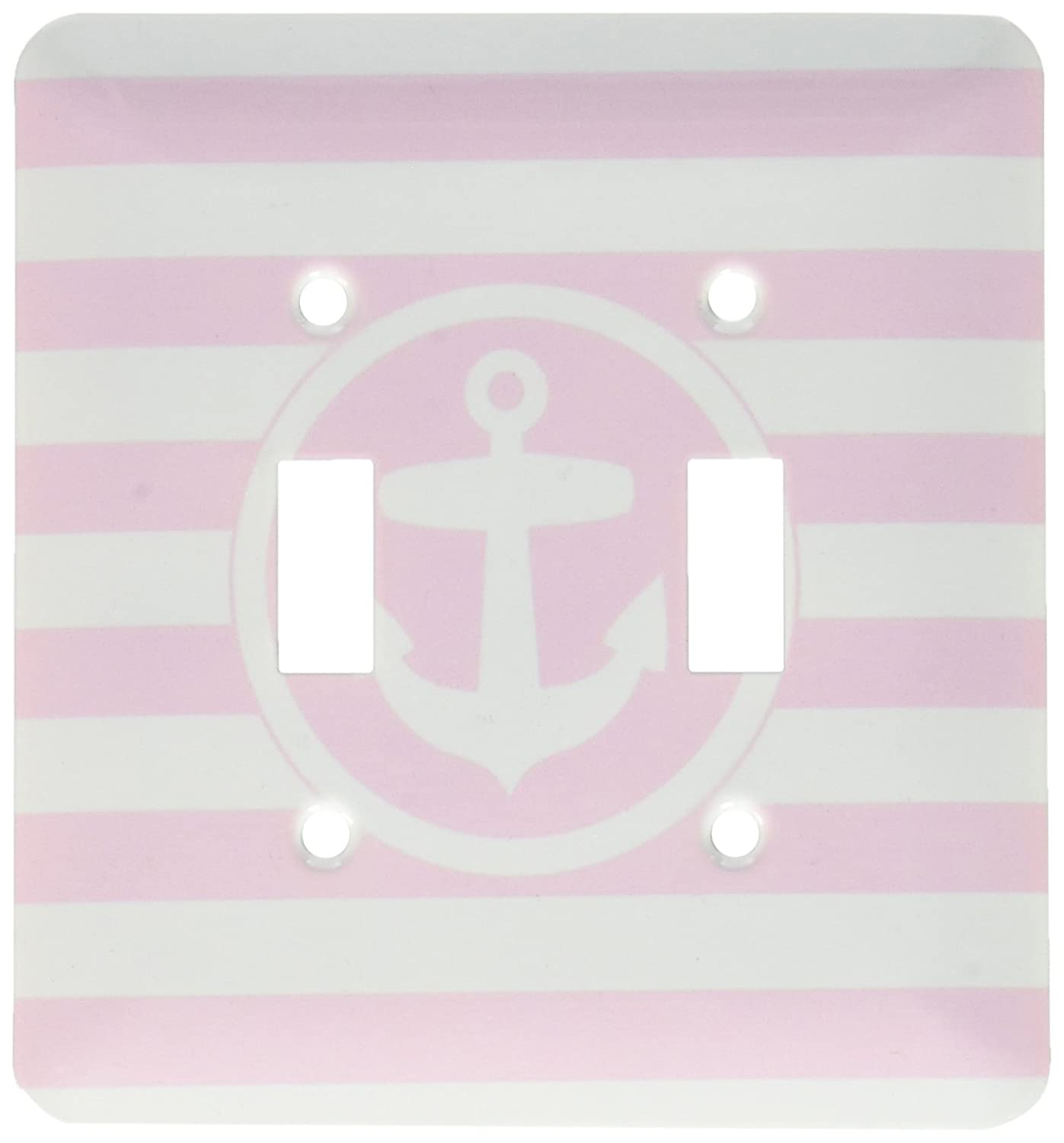 3dRose LSP_179690_2 Toggle Switch, Multicolor 3D Rose (Home Improvement)
