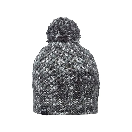 1c452750028 Amazon.com  Buff Unisex Outdoor Knitted Pom Pom Hat