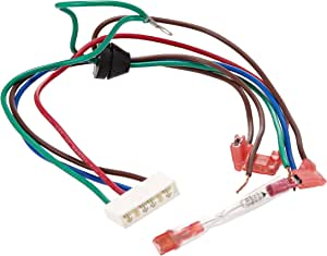Atwood 93189 Water Heater Wiring Harness on atwood water heater wiring help, atwood jack wiring harness, electrical wiring harness, blue ox wiring harness,
