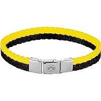 BVB-armband