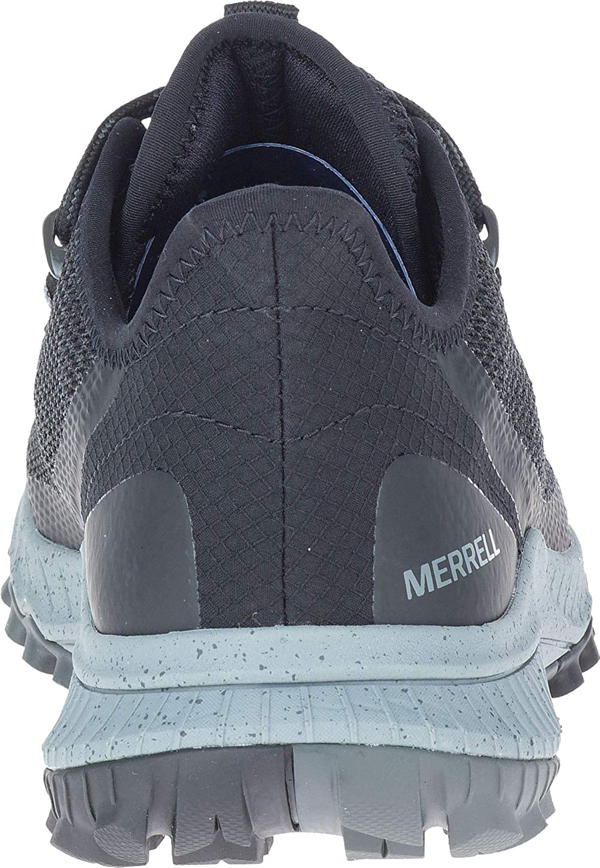 Merrell Womens Bravada Sneakers