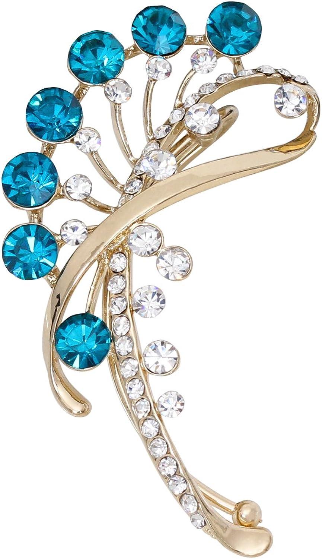 Art Deco Flower Jewelry...