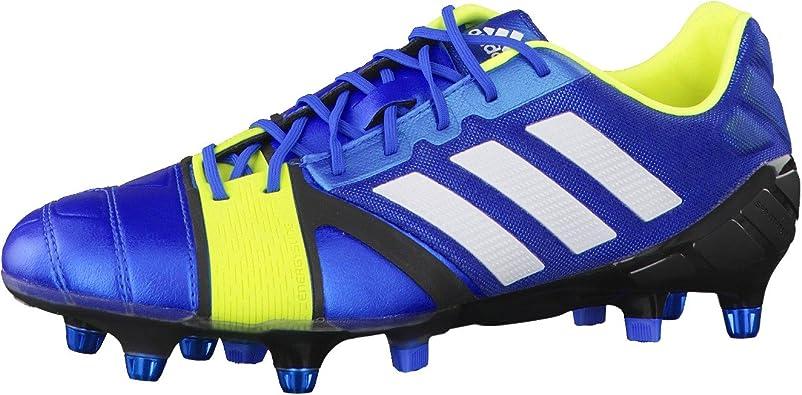 adidas Football Nitrocharge 1.0 XTRX SG