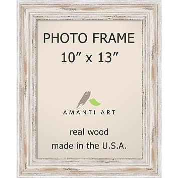 Amazon.com: Picture Frame, 10x13\