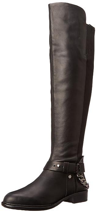 4934508bf62 Amazon.com  Dolce Vita Women s Sanders  Shoes