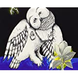 Magnolia Electric Co. - 10 Year Anniversary Edition