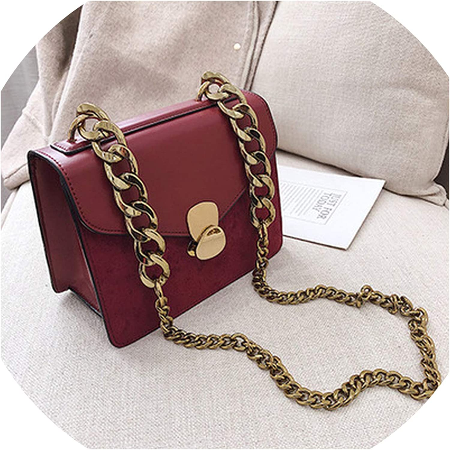 Handbags Women Bags Pu...