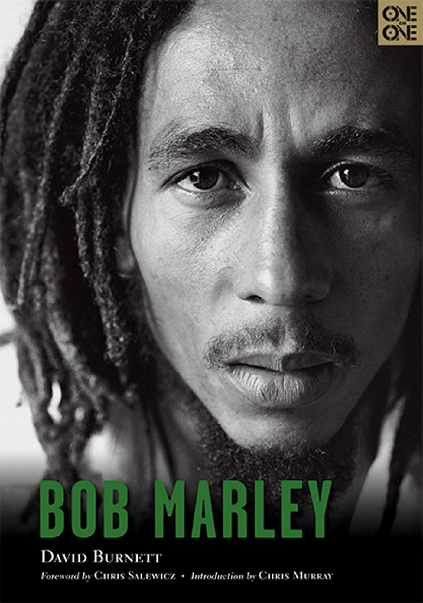 M: pictures of bob marley