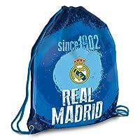 Real Madrid Sportbeutel 44x33cm Sportsack 93568388