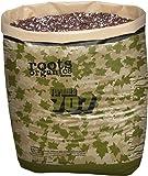 Roots Organics RO70715 Formula for Soil, 1.5 cu. ft.