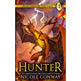 Hunter (The Dragonrider Heritage)